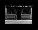 Magicbar-omslag