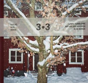 33omslagom