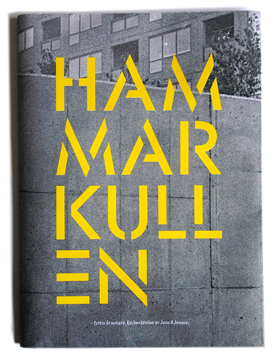 hammark.omslag