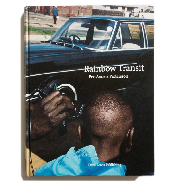 rainbow-omslag