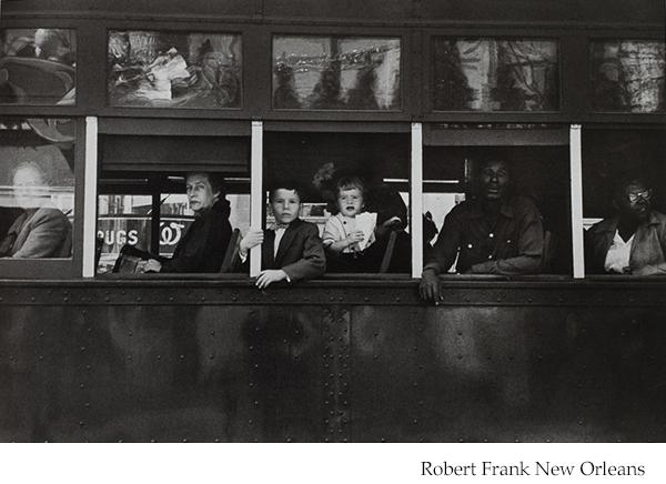 2_FrankNewOrleans1955-56 (kopia)