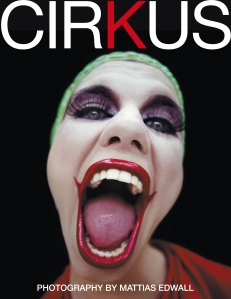 Cirkus_omsl3001