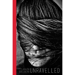 Unravelled_COVER_large