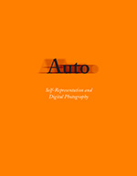 AUTO_sketch