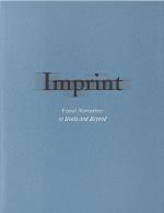 Imprint_tum