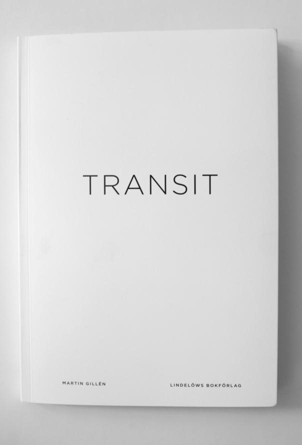 transit3