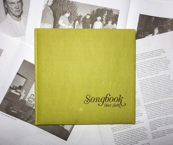songbookomsl