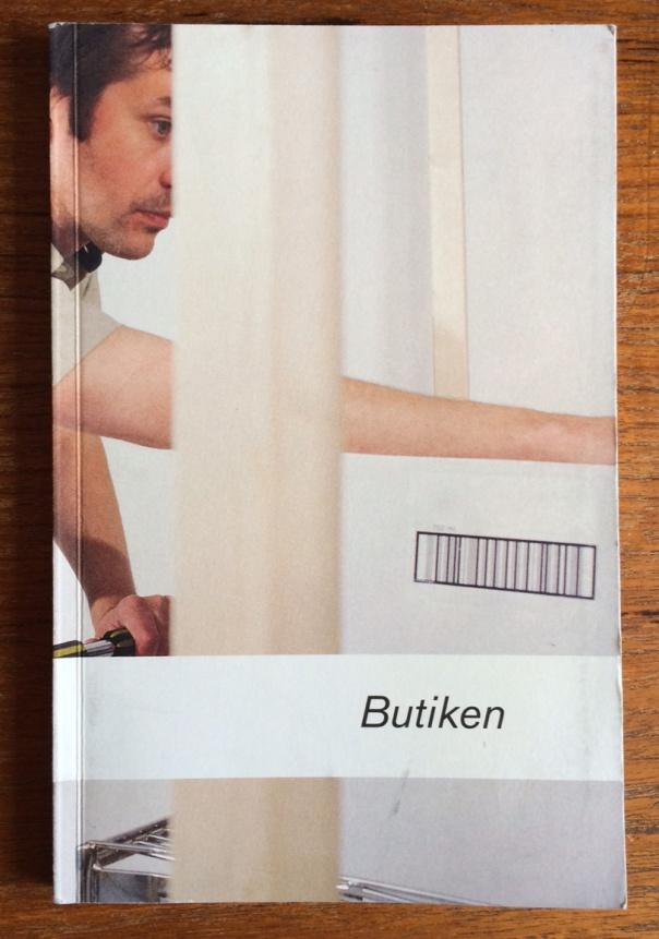 butik1