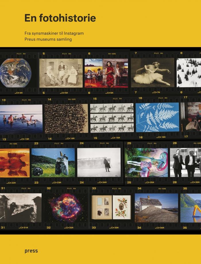 En-fotohistorie-2015