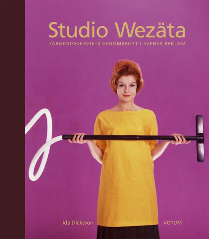 Studio-Wezäta-Omslag-526x600.jpg