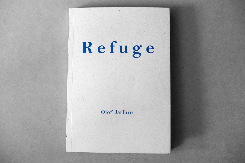 refuge1