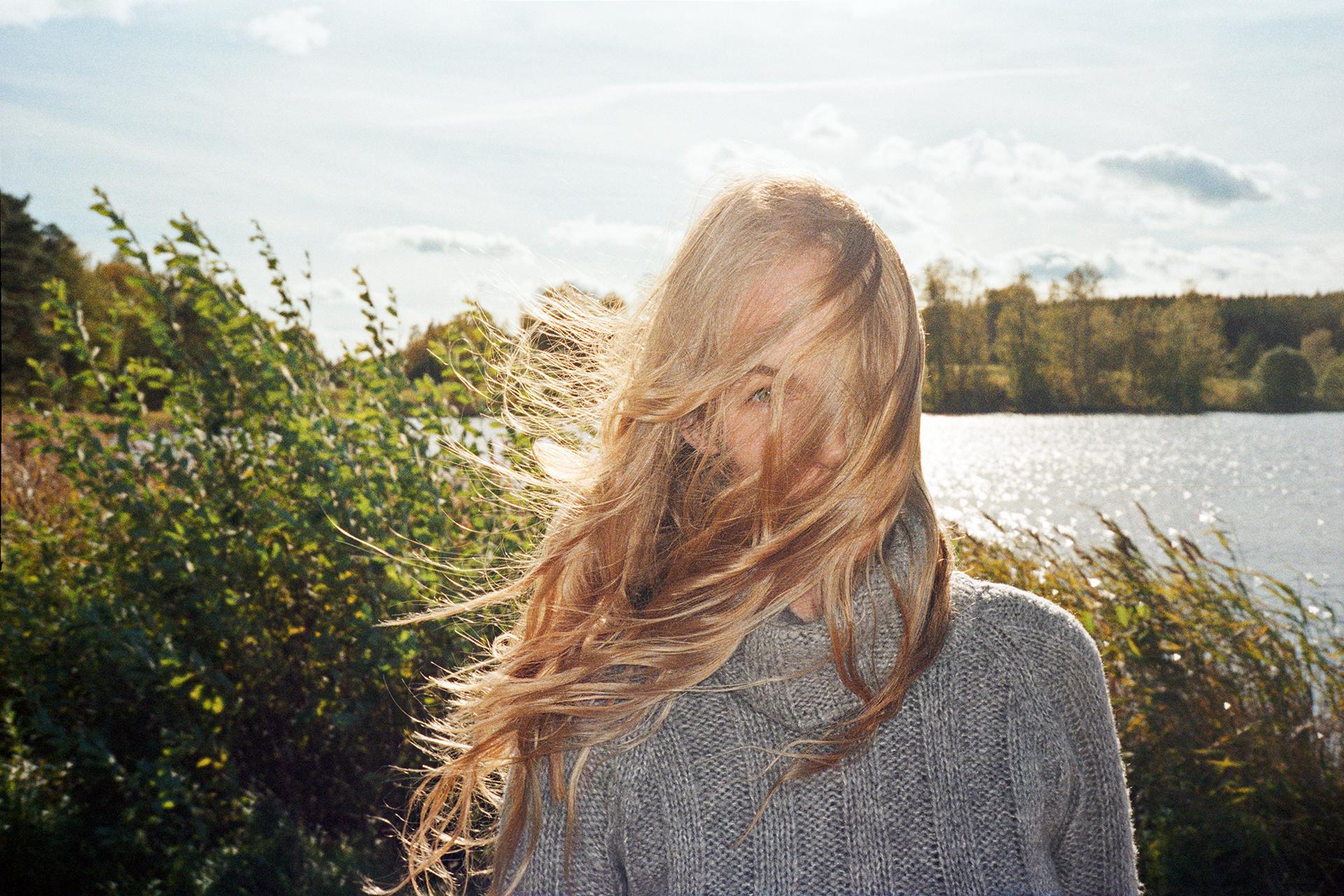 015-Jenny Rova