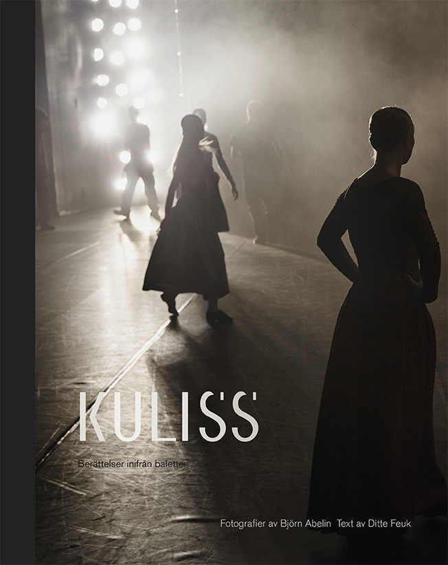 Kuliss_omsl72
