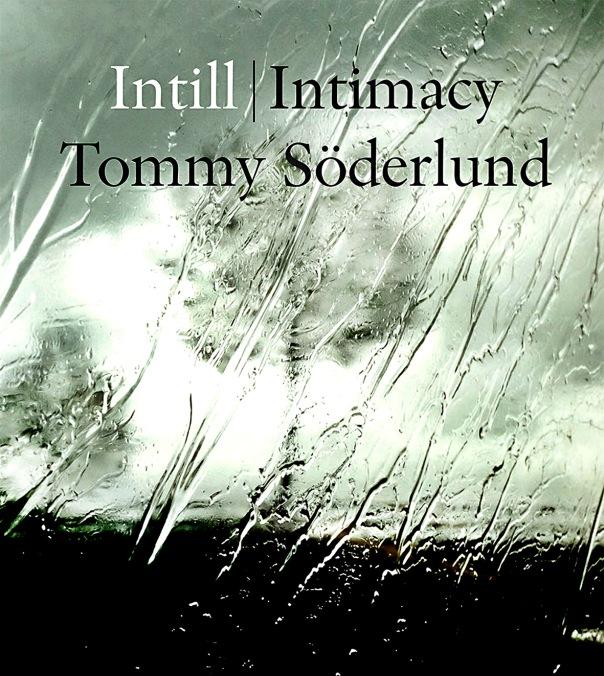 INTILL Intimacy omslag  .jpg